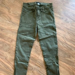 BDG by Urban Outfitters Jeans